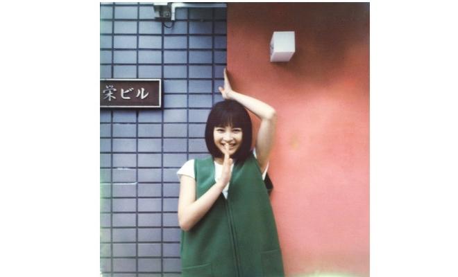 okuyamayoshiyuki