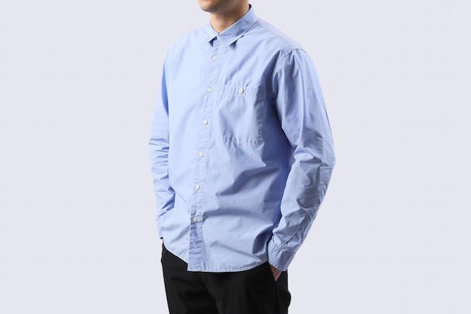 tnf-unlimitedshirt3