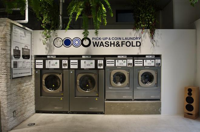 washfold-nakameguro_10