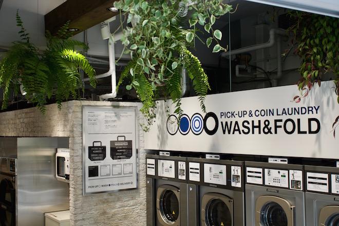washfold-nakameguro_5
