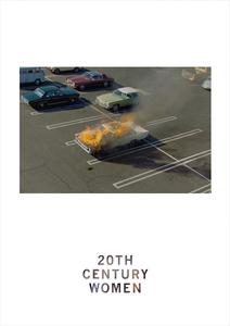 ビームス、マイク・ミルズ監督映画「20センチュリー・ウーマン」とコラボレーション