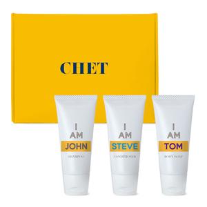 chet-17ss_4