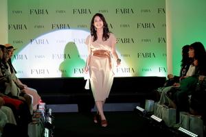 fabia-osakaevent_8