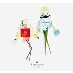 katespadenewyork-walkonair-livecolorfully