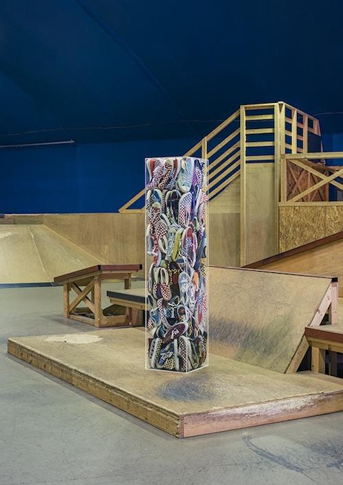 kicksmuseum-grind02