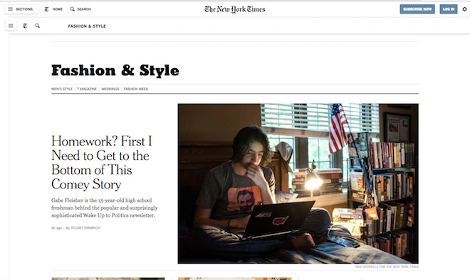 nytimes-fashion