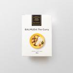 balmuda-curry