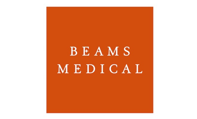 beamsmedical