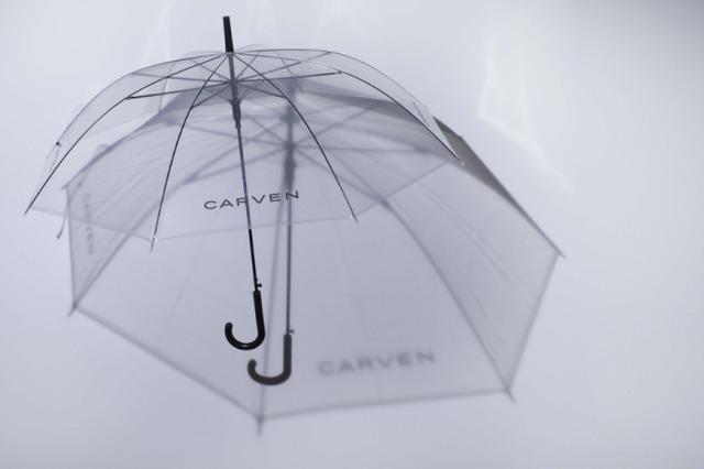 carven-rain2