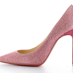 christianlouboutin-custom_2