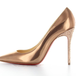 christianlouboutin-custom_3