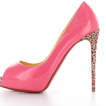 christianlouboutin-custom_6
