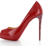 christianlouboutin-custom_7
