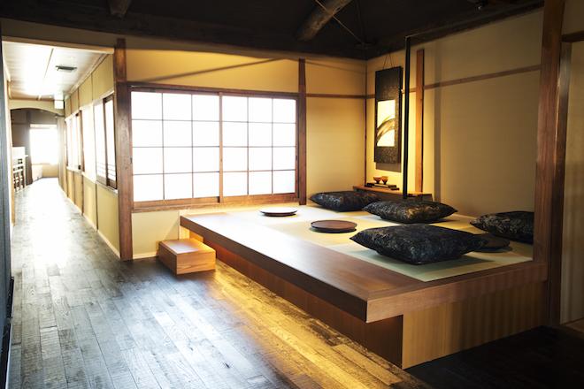 kyoto2nenzaka-starbucks_2