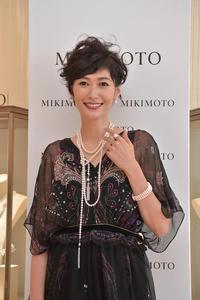 mikimoto-ginza_8