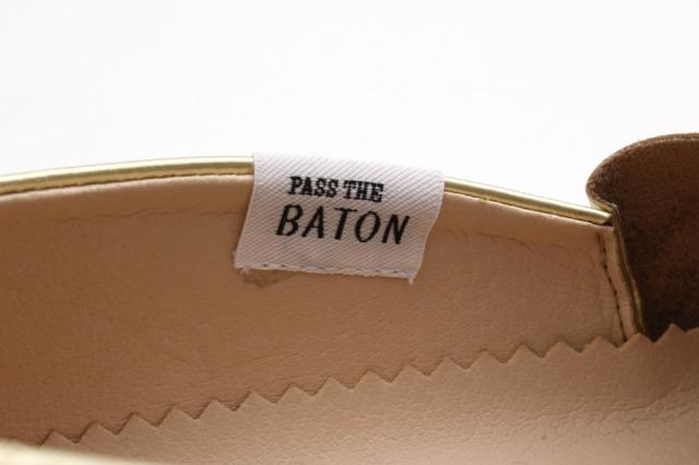 passthebaton5