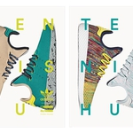 adidas-pharrell-tennishu