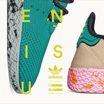 adidas-pharrell-tennishu_1