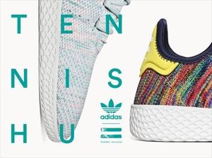 adidas-pharrell-tennishu_2