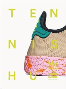 adidas-pharrell-tennishu_4