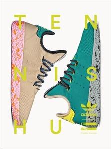 adidas-pharrell-tennishu_5