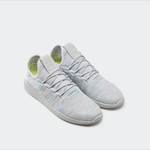 adidas-pharrell-tennishu_7