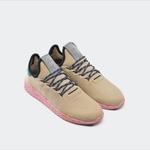adidas-pharrell-tennishu_8