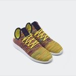 adidas-pharrell-tennishu_9
