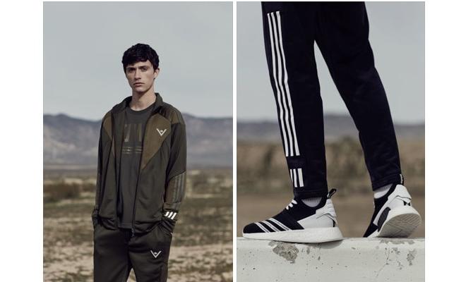 adidas-whitemountaineering-17aw