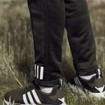 adidas-whitemountaineering-17aw_3