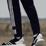 adidas-whitemountaineering-17aw_5
