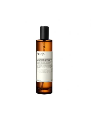 aesop-roomsprays-cytherac