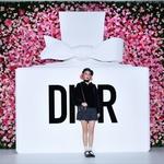 diorforlove_3