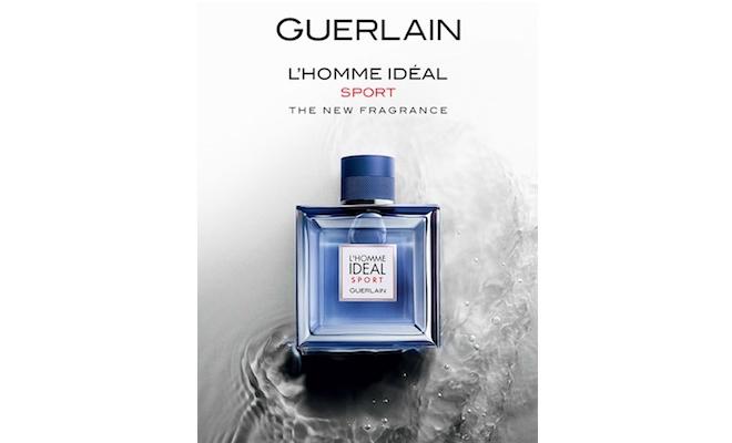 guerlain-ideal