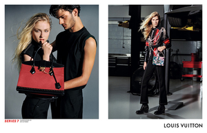 louisvuitton-series7_4