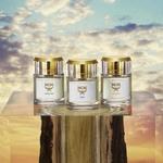 mcm-fragrance