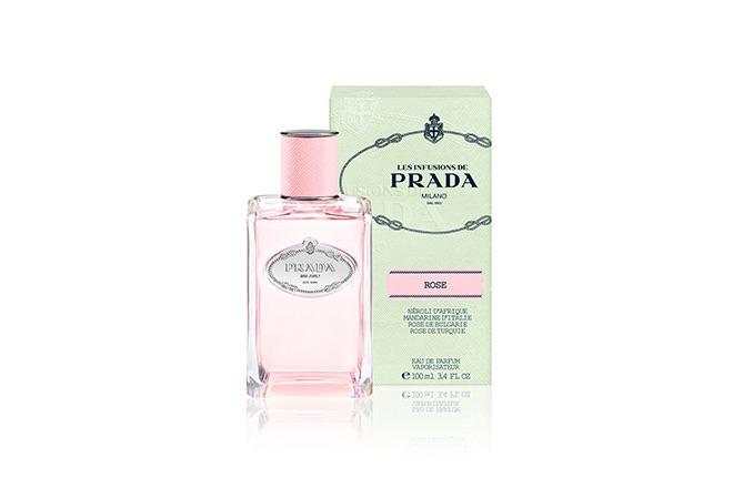prada-infusionderose_1