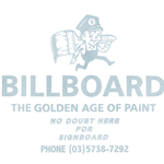 billboard17aw