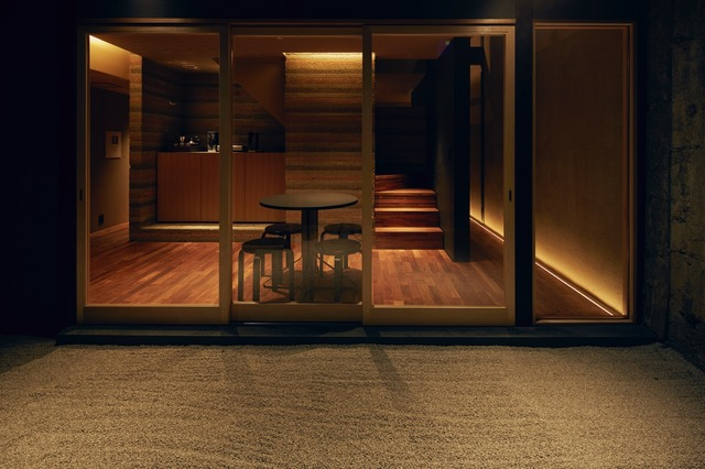 hosoo-residence_6