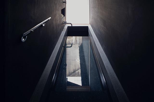 hosoo-residence_9