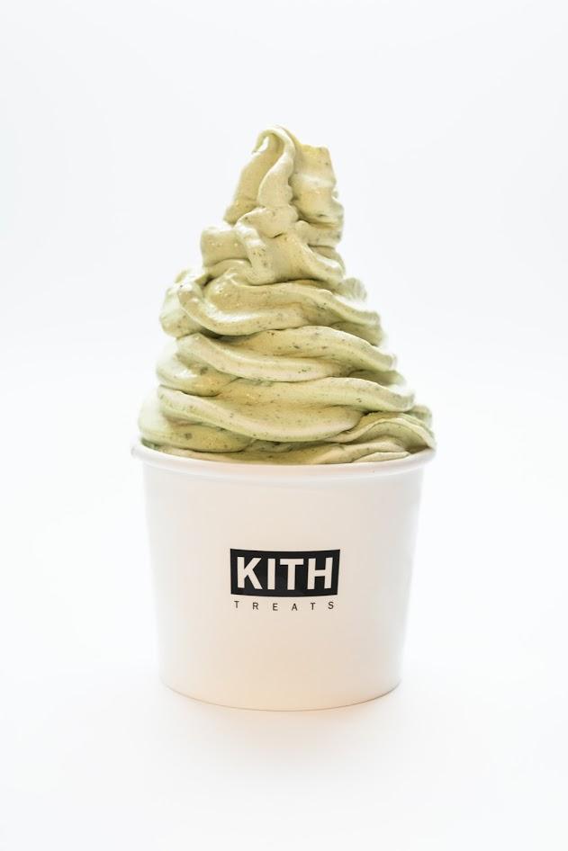 kith-treats_2