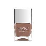 nailsinc2017aw12