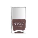 nailsinc2017aw14