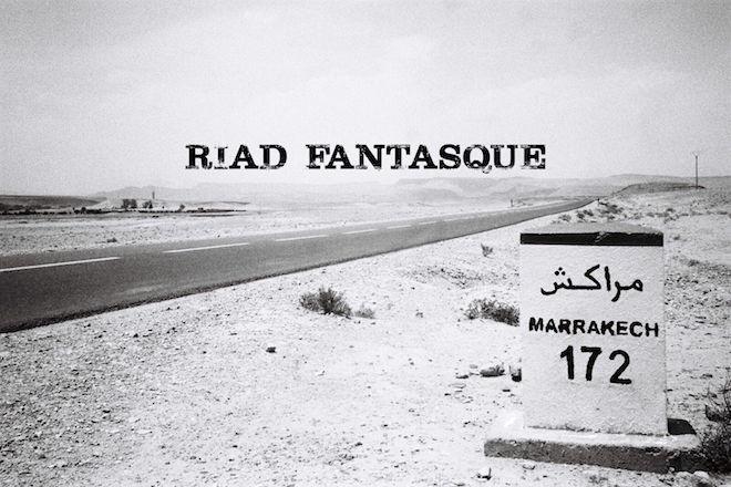 riad fantasque03