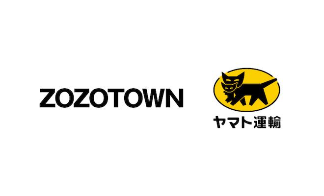yamatozozo-pudostation