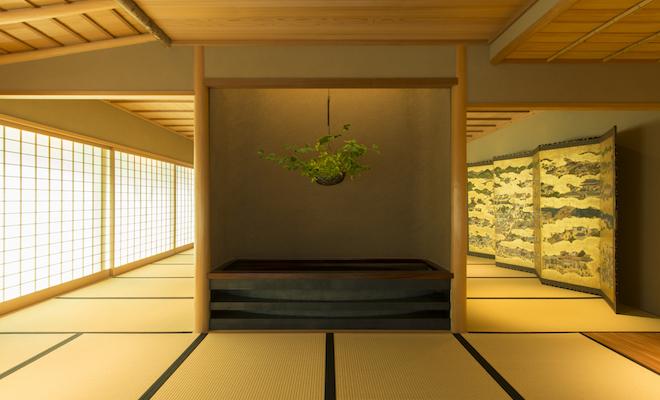 artmonzen-kyoto2