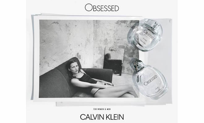 ck-obsessed_1