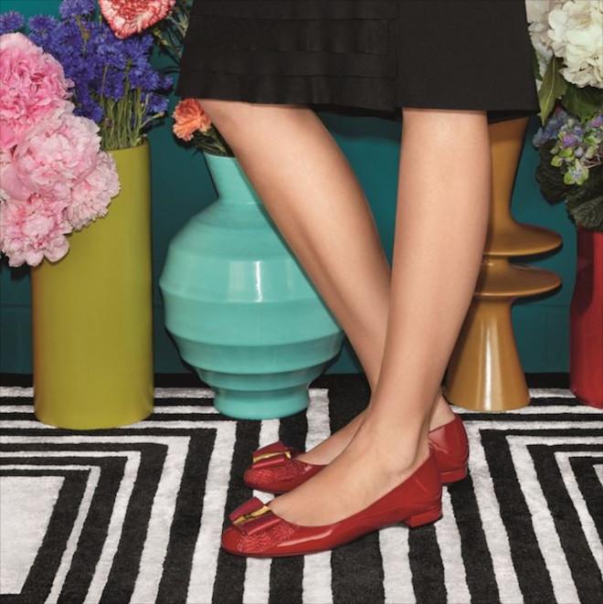ferragamo-shoespopup_1