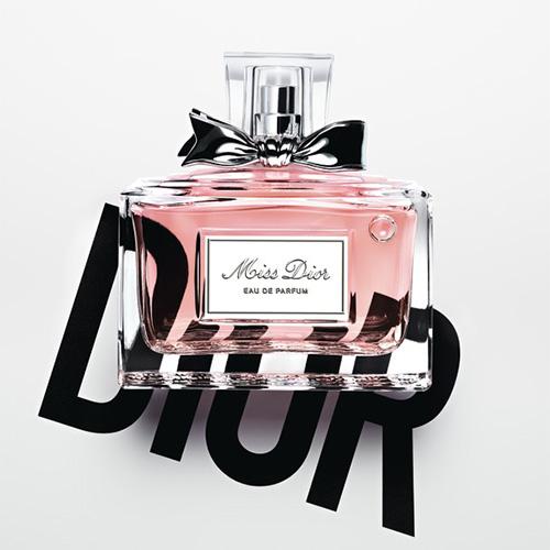missdior- eaudeparfum2