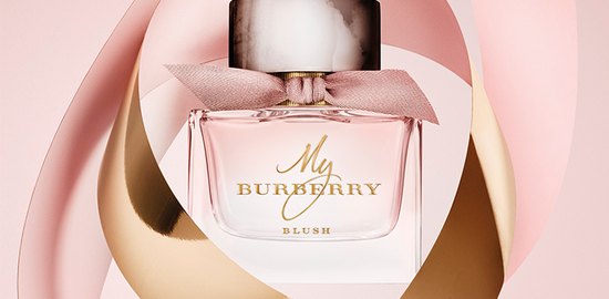 myburberry-blash